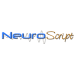 Logo - NeuroScript