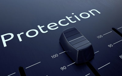 Patent Process: Increasing Protection From The Moment You File